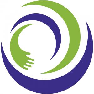 Casadh Swirl Logo 2013